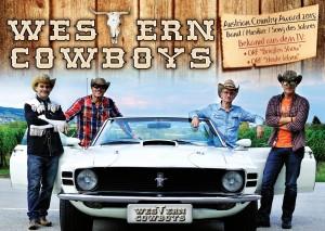 Western_Cowboys_2016_neu